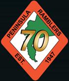 Peninsula Ramblers